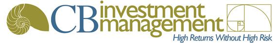 Chris Belchamber Investment Management Services